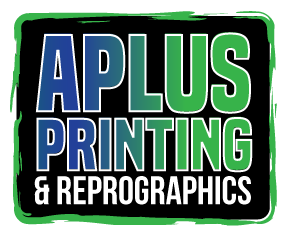 A Plus Printing and Copy Zone